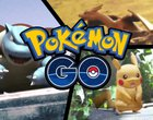 Pokemon GO - sprawdzone triki i porady