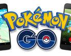 Pokemon GO - najlepsze aplikacje towarzyszące