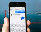 "Facebook obiecuje chudszego Messengera. Jest też spore ""ale""..."