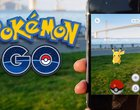 Pokemon GO: aktualizacje, nowe Pokemony... i Starbucks