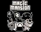 Recenzja Magic Mansion - trudny, choć uroczy powrót do przeszłości