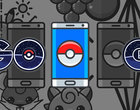 To koniec Pokemon GO dla tych urządzeń. Niantic odetnie konta