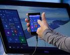 Microsoft zaczyna usuwać aplikacje ze Sklepu Windows
