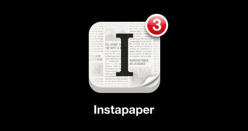 fot. InstaPaper
