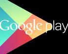 Google zrozumiało, że gry to nie aplikacje i robi porządki w Sklepie Play