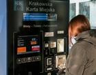 Jak zepsuć system sprzedaży mobilnych biletów? Kraków uczy
