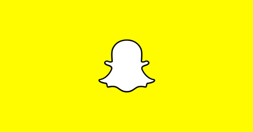 fot. Snapchat