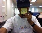 jak dobrać słowa pozycjonowanie w wyszukiwarkach seo