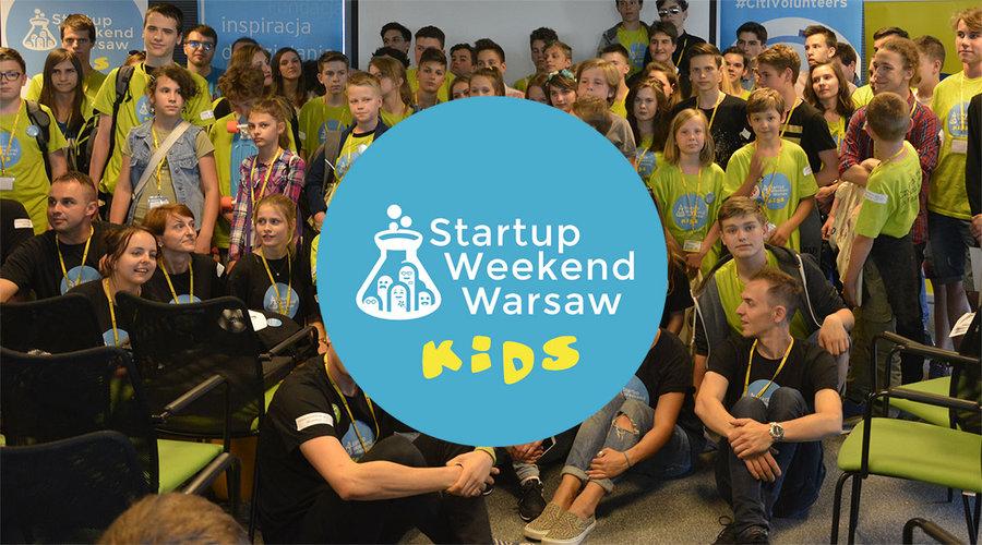 Startup-Weekend-Kids