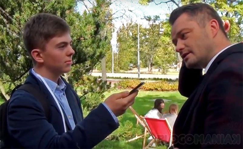 wywiad-kuzniar