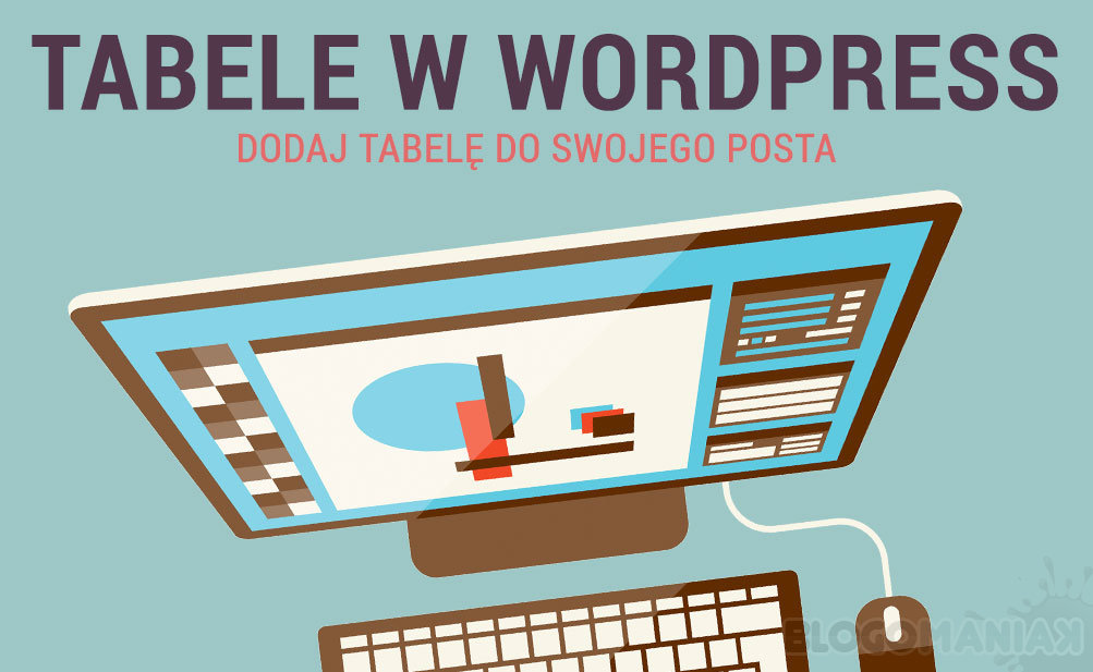 tabele-wordpress