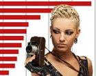 Ranking bezlusterkowców - grudzień 2013