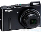 Następca Nikona P300 będzie hitem?