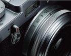 Fala nowości od Nikona, Olympusa i Pentaxa