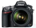 Nikon D800 - pierwsze wrażenia