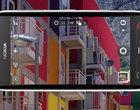 Nokia 808 PureView - pierwsze wrażenia