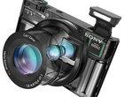 Sony Cyber-shot RX100 - zaskakująco ciekawy kompakt (pierwsze wrażenia)