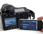 Nokia 808 PureView vs Pentax 645D, czyli co znaczy 40 Mpix
