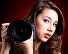 TOP10 Jaki aparat cyfrowy superzoom