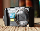 Test: Panasonic Lumix DMC-TZ35 - superzoom x20 do kieszeni