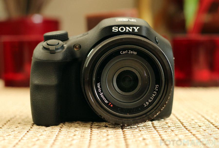 фотографии sony cyber-shot dsc-w810