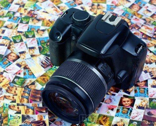 Wybieramy najlepsze aparaty cyfrowe 2013 / fot. olesiabilkei, Fotolia.com