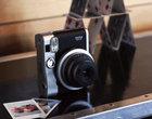 Fotografia błyskawiczna w wersji retro - Fujifilm ma pomysł!