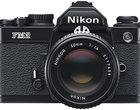 Nikon szykuje nową pełną klatkę - nie wiadomo tylko czym ona będzie
