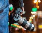 nauka fotografowania poradnik dla początkujących