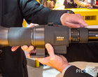 Ogniskowa 2625 mm w Nikonie D5200? Czemu nie!