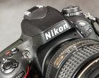 Zaczynamy testy Nikona D610. Co chcecie wiedzieć?