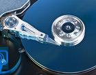 Ranking filmów 3D na torrentach