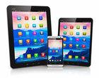 przyszłość tabletów tablet czy phablet tablety w 2014