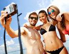 Aparat na wakacje: to warto wiedzieć