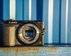 Panasonic Lumix GX7 wycofany z produkcji?