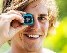 Polaroid Cube - miniaturowa kamera, którą zawsze możesz mieć przy sobie