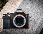 aparaty Sony taniej pełnoklatkowy bezlusterkowiec promocja na aparaty Sony