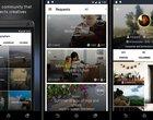 aplikacja fotograficzna Darmowe fotografia mobilna