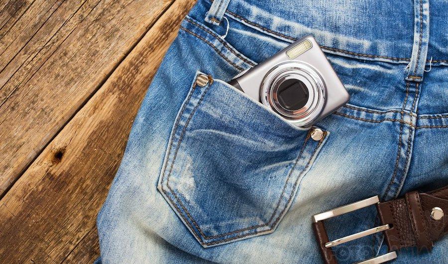 fot. kozirsky, Fotolia.com