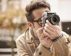 Cashback Fujifilm: Prawie 2600 złotych zwrotu!
