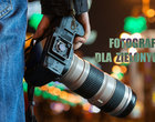 nauka fotografowania