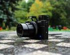 Promocja: kompaktowy Sony RX100 IV za 2200 zł!