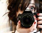 Canon numerem 1 na rynku foto. Pytanie, jak długo?