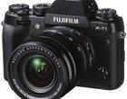 Duże rabaty na sprzęt Fujifilm