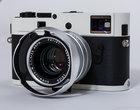 Obiektywy Leiki w smartfonach Huawei