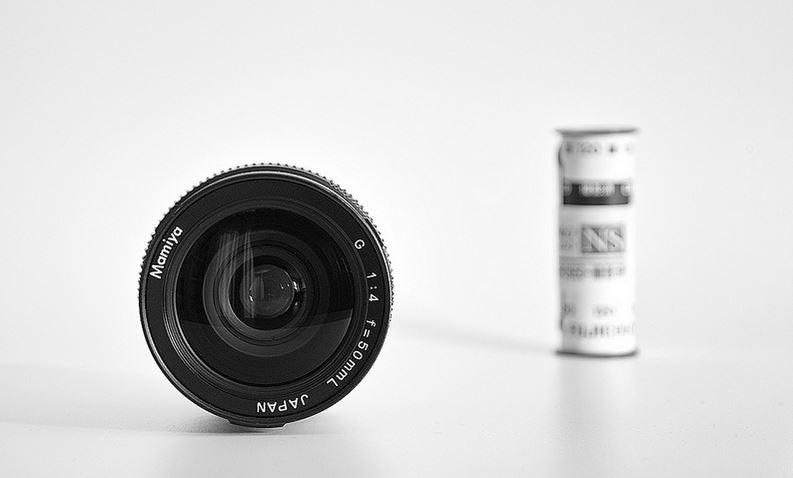 fot. InvernoDreaming/Flickr CC