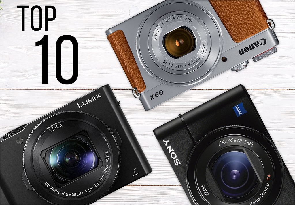 TOP10_aparaty_kompaktowe