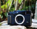 Fujifilm: aktualizacja softu X-Pro 2 wprowadza sporo zmian