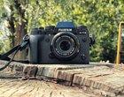 Majowa aktualizacja aparatu Fujifilm X-T2 wprowadza wiele zmian!