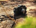 Fujifilm X-T2 - pierwsze wrażenia, zdjęcia